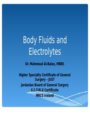 Body Fluids and Electrolytes.ppt