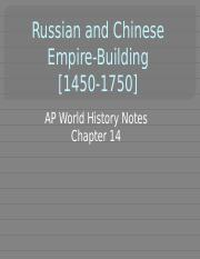 russian_and_chinese_empire-building