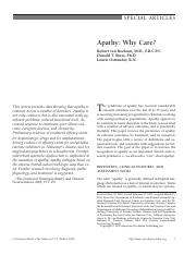 Apathy- Why Care_.pdf