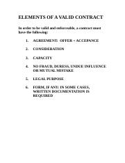 ELEMENTS_OF_A_VALID_CONTRACT(1).doc
