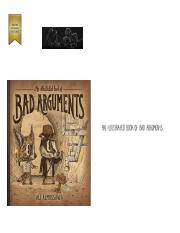 an-illustrated-book-of-bad-arguments1.pdf