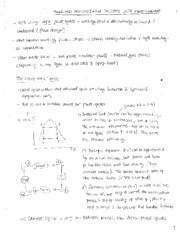 Lecture_Notes_Rankine_Cycle