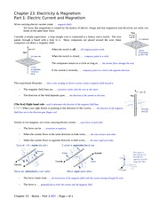notes-ch23-p1-key(1)
