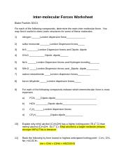 Intermolecular_Forces_Worksheet_combined (2).docx