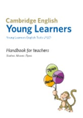 153612-yle-handbook-for-teachers.pdf