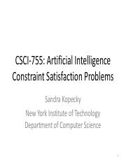 CSCI-755-Chapter5.pdf
