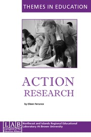 act_research