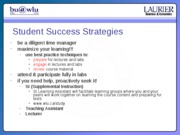 's Student Success Strategies-1