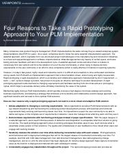 viewpoints-four-reasons-to-take-a-rapid-prototyping-approach-to-your-plm-implementatio.pdf