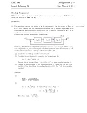 hw5_solutions-3