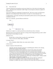 Theology 211 Notes upt to 9-14-17.docx