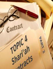 TOPIC_4_-_Shari_ah_Contracts_for_IF_Instruments_Part_2_.pptx
