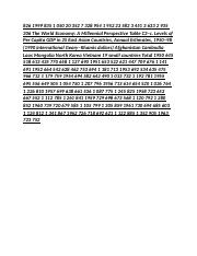 The Political Economy of Trade Policy_6461.docx