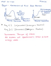 Lecture Notes 10-04-13