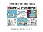 Lecture4_PerceptionBias_Fall2015(1)