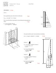 HW+2_2013_solutions