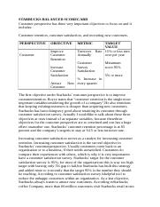 STARBUCKS-BALANCED-SCORECARD (2)