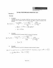 FNCE2000_SAMPLE_MST_Solutions(2).pdf