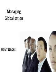 Week 3 Lecture Managing Globalization one slide per page.pdf