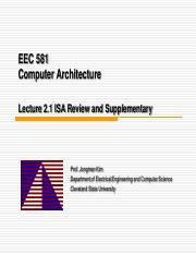 lec2.1-ISA review.pdf