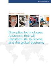 MGI_Disruptive_technologies_Full_report_May2013.pdf