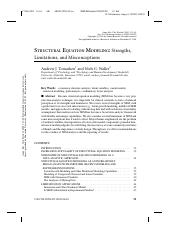 257409373_Tomarken_AJ_and_Waller_NG_(2005)_Structural_equation_modeling-_Strengths_limitations_and_m