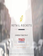 20170113_FINAL_Presentation_Tesco