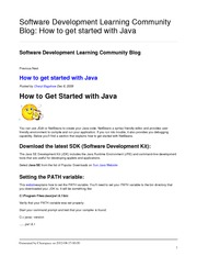 how-to-get-started-with-java