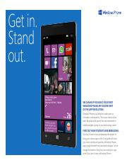 Dev_Windows_Phone_Apps_Getting_Started_Guide_ELMS.pdf