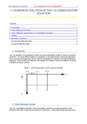 L11-numerical_solution_for_consolidation