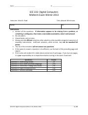 midtermSolutions_w131.pdf