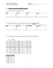 CHAPTER 9 WORKSHEET.rtf