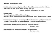 ch 5 World_of_International_Trade