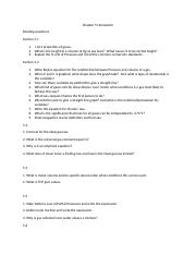 readingquestions_ap_5.docx