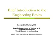 Brief_Introduction_to_the_Engineering_Ethics