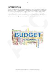fin topic 1 Preparing Budget Information.pdf