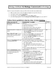 ecology_coursework_help_sheet.doc