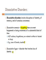 _Psychological Disorders Part 2_5-28-14.pdf