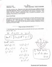Math 220-0936 Solutions to Test 2.pdf