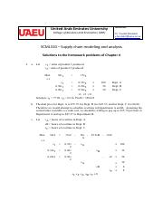 Solutions Ch 4.pdf