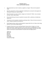 PLP_Lect3_review_questions