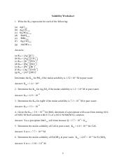 Solubility worksheet and problems.pdf