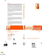 writing-spaces-readings-on-writing-vol-1.pdf