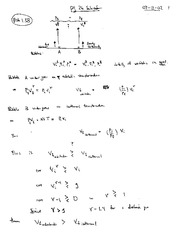 Thermal Physics Solutions CH 1-2 pg 40