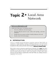 Topic2 LocalAreaNetwork.pdf