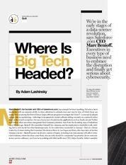 APT410_Where is Big Tech Headed Article