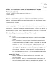 NT2850 - Unit 1 Assignment 2.docx