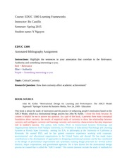Y_NGUYEN_Annotated Bibliography Student Page
