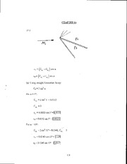 Homework Chapter14 - Aerodynamics 1.pdf