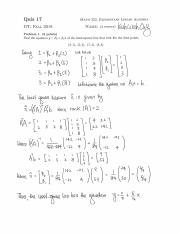 Math-332-Quiz-17-Solutions.pdf